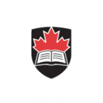 Carleton University Alumni Association logo
