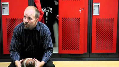 Thumbnail for: Kevin McKerrow on the Return of Carleton University Football