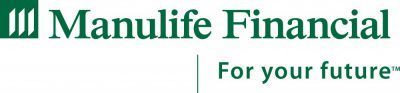 Throwback Sponsor: Manulife Financial