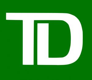 Throwback Sponsor: TD